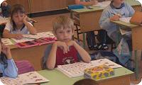 Iskolakezdes