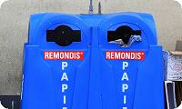 Remondis-200
