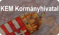KEMKH