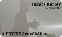 Takacs