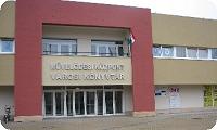 kolcsey