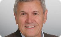 Schwartz Béla
