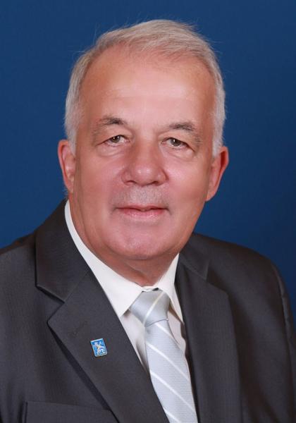 Rajnai Gábor